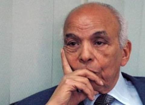 """""""شرشر"""" ينعى إبراهيم نافع: كان حاميا لحقوق الصحفيين"""