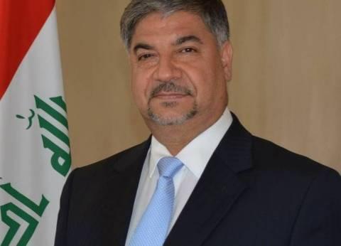 السفير العراقي في تركيا: الحياة في أنقرة وإسطنبول مستقرة وهادئة
