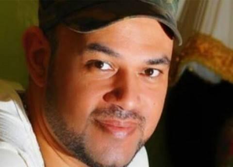 مؤلف أغنية ختام منتدى شباب العالم: أنجزتها في ربع ساعة