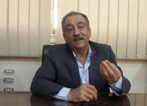 الرئيس السابق لـ«القومية للأسمنت»: «التعويم» وتكلفة المحروقات والعمالة الزائدة قصمت ظهر الشركة