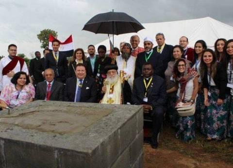 الكنيسة تحتفل لأول مرة بـ«عيد الشهداء فى العصر الحديث»