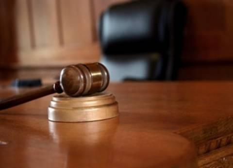 تأجيل إعادة محاكمة متهم في أحداث البدرشين لـ19 أبريل