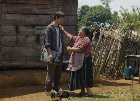 """بلجيكا ترشح Our Mothers لـ """"أوسكار أفضل فيلم عالمي"""""""