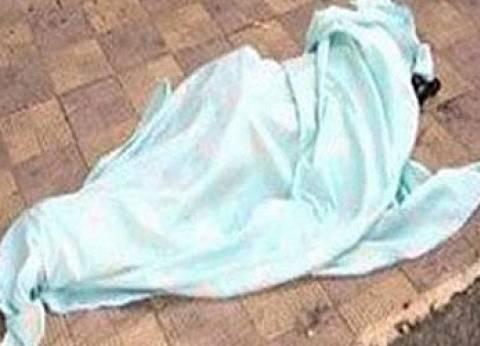 عامل يقتل زوجة عمه وأبنائها الثلاثة بسبب خلافات عائلية في سوهاج