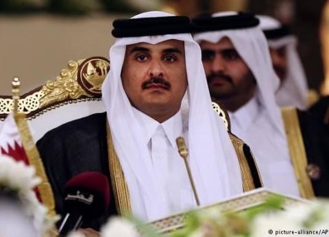 عاجل| جيبوتي تخفض التمثيل الدبلوماسي مع قطر