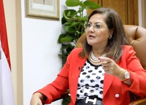 وزارة التخطيط تطلق دورتان تدريبيتان في مجال الإدارة العامة
