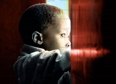 «بيع الأطفال» الوجه الآخر لإجهاض «أولاد السفاح»