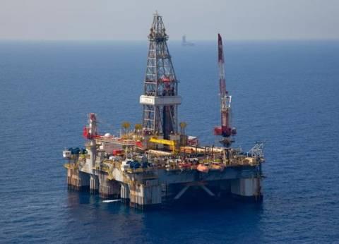 نيويورك تايمز: مصر تستخدم تصدير الغاز في تعزيز نموها اقتصاديا وسياسيا