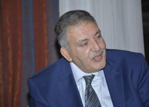 """""""الوقائع المصرية"""" تنشر تعديل أحكام قانون الغرف التجارية"""