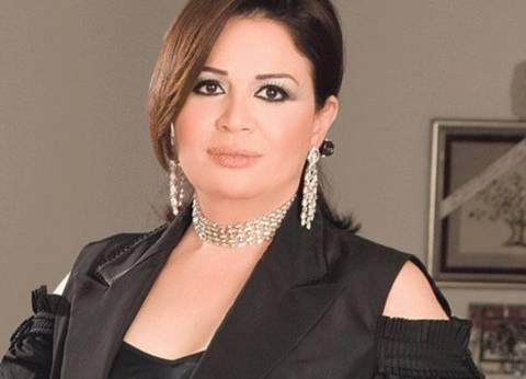 """إلهام شاهين ومحمود حميدة فى ندوة """"إنقاذ التراث السينمائي"""" في أسوان"""