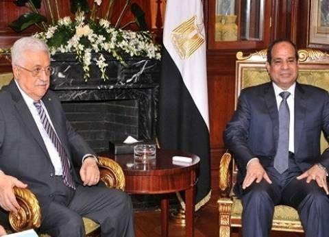 """صحفي فلسطيني لـ""""الوطن"""": المصالحة لن تكتمل إلا بالوساطة المصرية"""