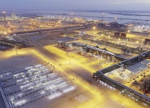 خلال الفترة من 2014 إلى 2018.. قطاع البترول يحقق طفرات إنتاجية رغم التحديات ومصر تقترب من التحول إلى مركز إقليمى للطاقة