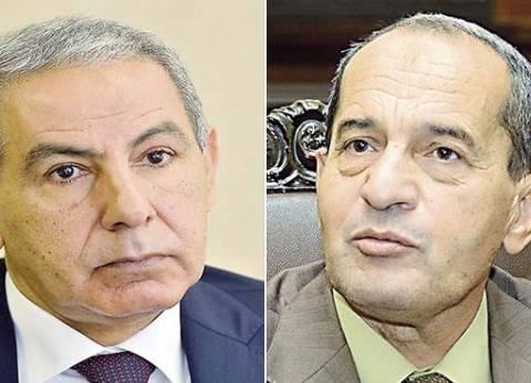 توابع «قمح الأرجوت»: قرار روسى مفاجئ بمنع استيراد الفواكه والخضراوات المصرية