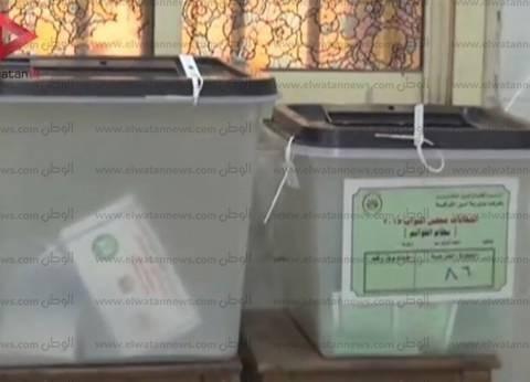 """مستشار بدار السلام لـ""""الوطن"""": تلقيت شكاوى من الناخبين بوجود رشاوى انتخابية"""