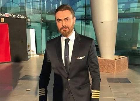 """محمد كريم عن ختام """"القاهرة السينمائي"""": """"سمعت عن جودة التنظيم"""""""