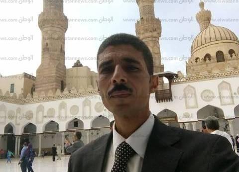 صديق الهمامى يكتب: قنا أرض الفرص الضائعة!