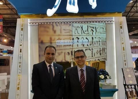 المستشار السياحي المصري بالهند: لا يجب أن يباع منتجنا بسعر بخس