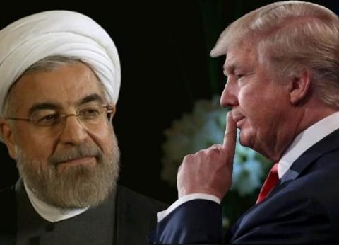 """عاجل.. """"خارجية روسيا"""": واشنطن مصرة على تصعيد الوضع ضد إيران"""