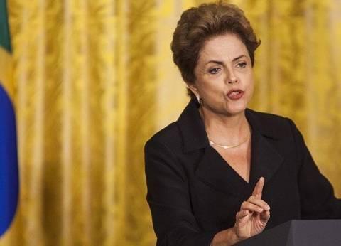 """روسيف: الاحتياطي النفطي لـ""""كراكاس"""" سبب اهتمام أمريكا بفنزويلا"""