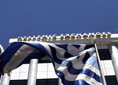 اليونان: زيارة السيسي لأثينا تكتسب أهمية خاصة لتعزيز سبل التعاون بين البلدين