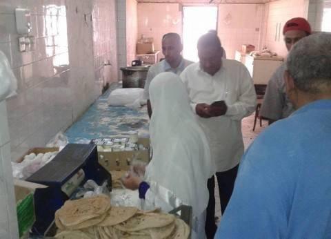 بعد نشر «الوطن» للقضية.. النيابة الإدارية تحيل 18 مسئولاً بـ«الصحة» إلى المحاكمة فى فساد الطعوم والأمصال