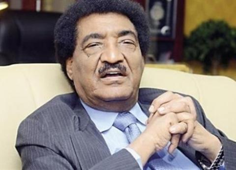 سفير السودان بالقاهرة: مشروعات مشتركة كثيرة سترى النور قريبا