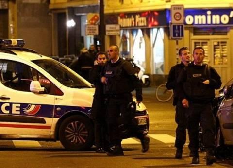 وقوع إصابات في سطو مسلح على كازينو فرنسي.. والشرطة: الحادث ليس إرهابيا