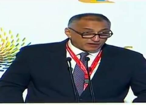 """""""رينيسانس كابيتال"""": إصلاح الاقتصاد المصري يجذب صناديق الاستثمار"""
