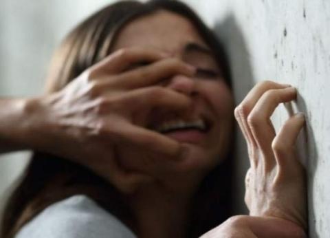 جريمة quotالدم والجنسquot ببولاق الدكرور.. قتل زوجة واغتصب صديقتها بجوارها