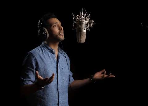 """فهد الكبيسي يطرح ألبومه الجديد """"ديجيتال"""" منتصف مارس"""