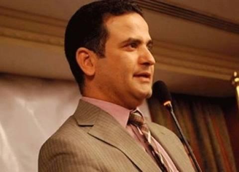 """""""الحركة الوطنية"""": في انتظار حسم نهائي لموقف """"في حب مصر"""" من الحزب"""