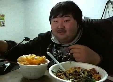 """كوريا الجنوبية تحارب السمنة بإجراءات """"غير مسبوقة"""""""