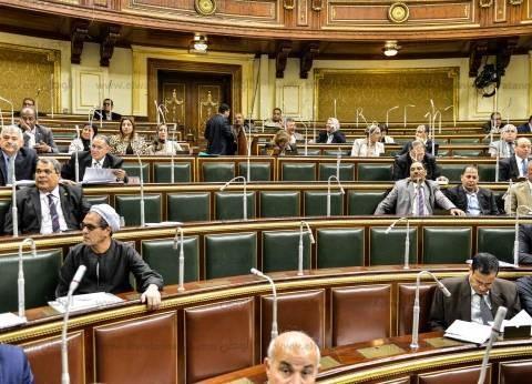مجلس النواب يوافق على توفير فرص التدريب المهني لذوي الإعاقة