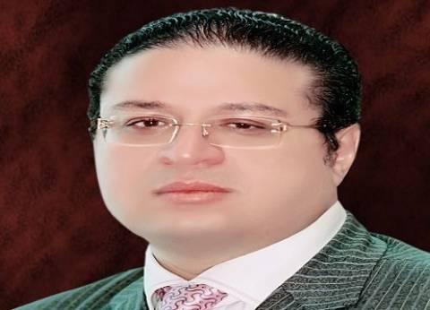 """""""السياحة"""" تطالب الإعلام بعدم الحديث عن حادث مسجد الروضة مجددا"""