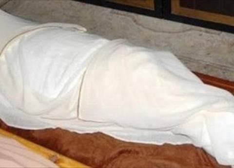 نيابة سوهاج تصرح بدفن سيدة وطفلها اختنقا بسبب تسرب غاز