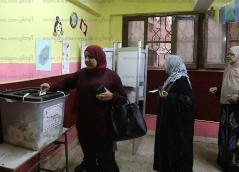 """مراقبون بالانتخابات الرئاسية يروون تفاصيل 72 ساعة من""""المتابعة"""""""