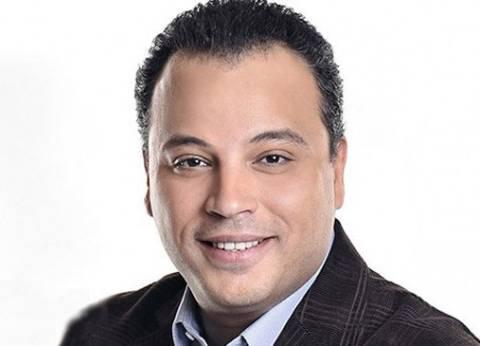 تامر عبد المنعم عن حكم حبسه: القضية الآن في الاستئناف
