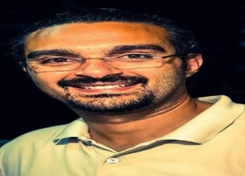 ميسرة صلاح الدين يكتب: الخلطة السحرية فى محبة الإسكندرية كثير من الخيال قليل من الواقع
