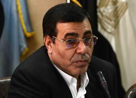 نائب رئيس «اتحاد العمال»: 26 مليون عامل مصرى «مش لاقيين المَمّ»