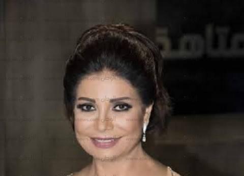 """سوسن بدر: أوسكار السينما العربية """"فكرة بديعة"""""""