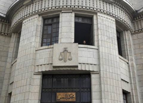 """""""النقض"""" تخفف حكم إعدام الراقصة شمس لـ15 سنة في قضية قتل خادمتها"""