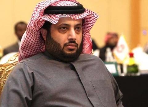 """رسائل غامضة من تركي آل الشيخ إلى متابعيه على """"فيسبوك"""""""