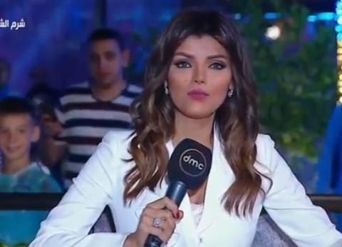 """إيمان الحصري: رسائل منتدى شباب العالم """"مهمة"""" في وقت """"أهم"""""""