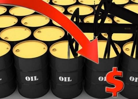 البحرين وعمان ترفعان أسعار الوقود