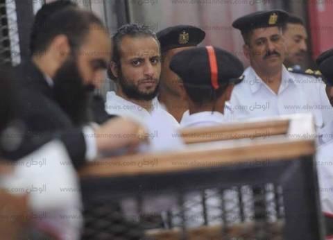 شاهد عيان: 182 ألف جنيه تلفيات المركبات بتفجير مديرية أمن القاهرة
