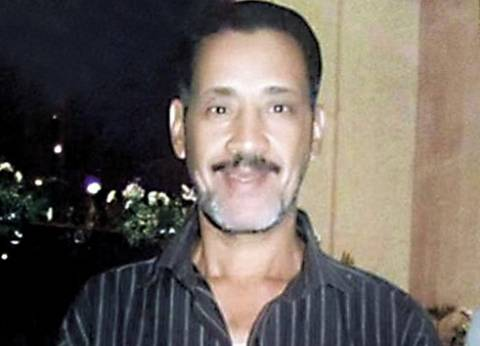 محامي أسرة مجدي مكين: المستشفى رفض تمكين أسرته من رؤية الجثة