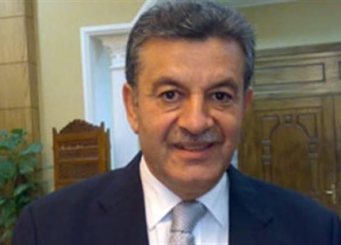 رئيس جامعة بنها السابق: حادث الإسكندرية يؤكد نجاح قواتنا في سيناء