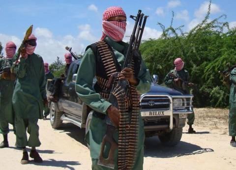 """مقتل 4 جنود أوغنديين بهجوم لحركة """"الشباب"""" في الصومال"""