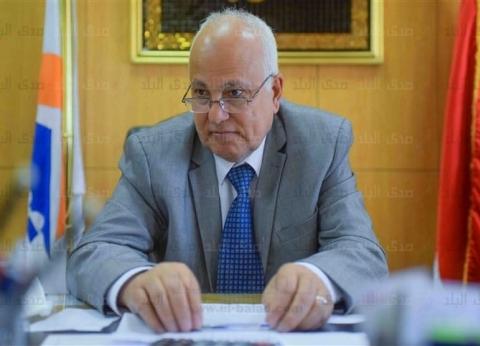 رئيس «عليا انتخابات الصيادلة»: حريصون على خروجها بصورة مشرفة