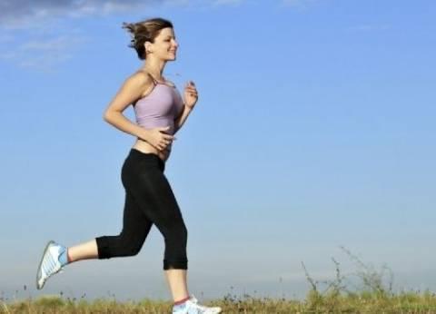 دراسة: التمارين الرياضية الصباحية تقلل من الوفاة